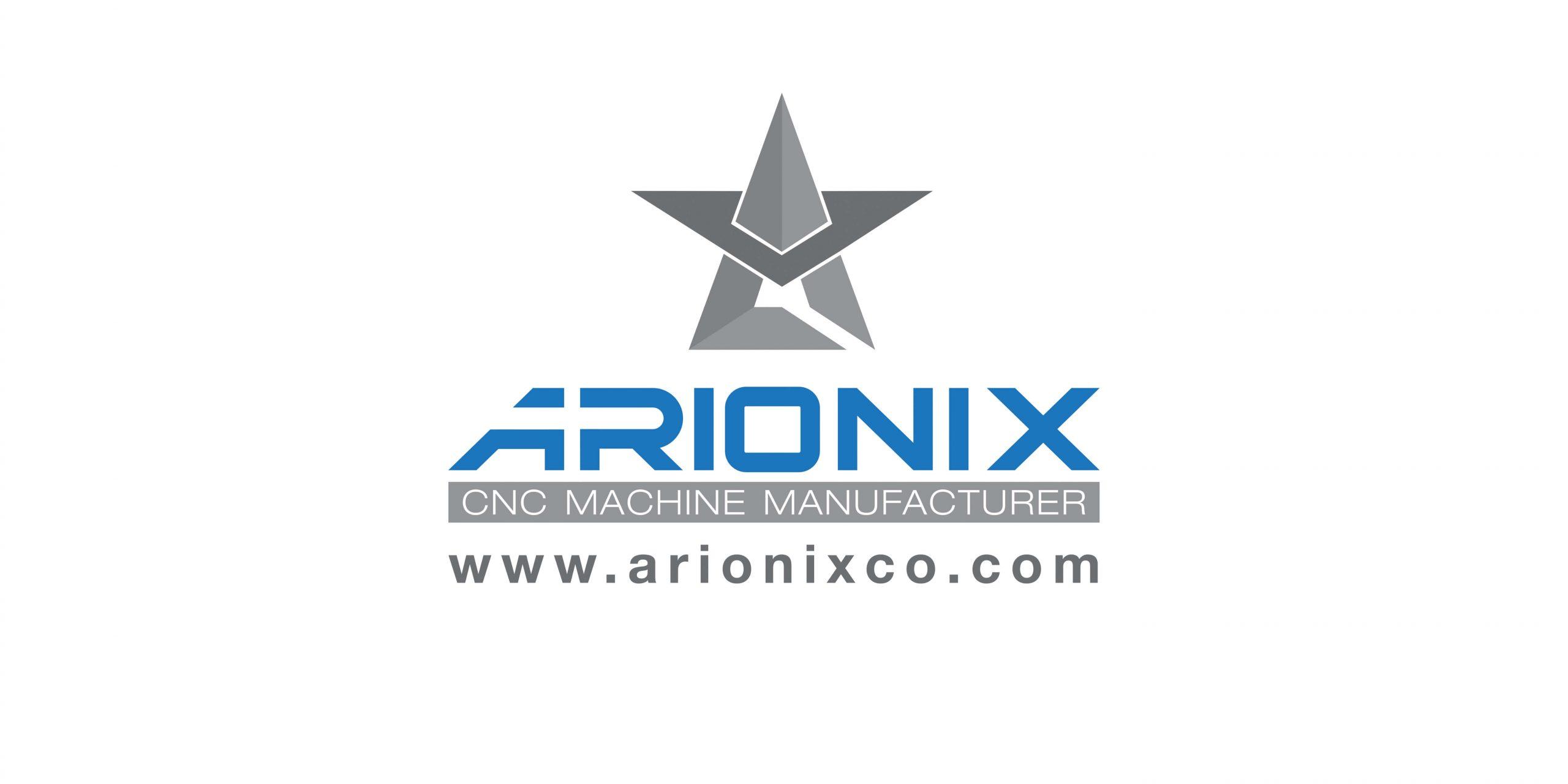 شرکت فنی و مهندسی آریونیکس